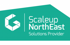 Scaleup North East Solutions Provider