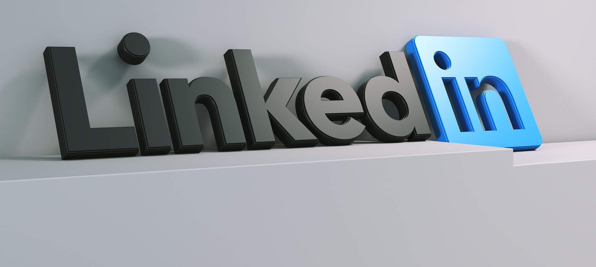 how to complete your LinkedIn profile